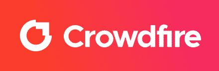 crowdfire aumenta i tuoi follower