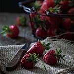 Food photography, Corso completo di tecnica fotografica