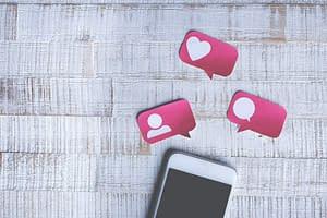 Instagram Marketing il Manuale Completo