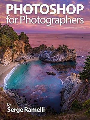 programmi di editing foto