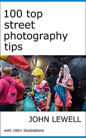 libri di fotografia digitale