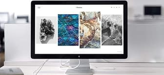Creare un sito web siteground
