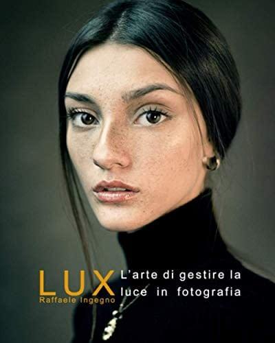 Top Ten libri di fotografia famosi ottobre 2021