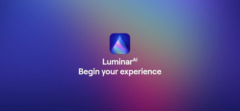 Recensione Luminar AI 2021